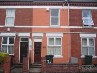 4 bedroom house in Monks Road, Coventry, CV1