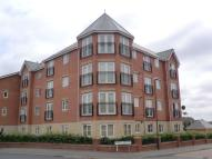 Apartment in Signet Square, Coventry...