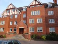 2 bedroom Apartment in Seymour House...