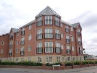 Apartment to rent in Signet Square, Stoke...