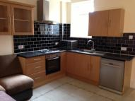 4 bed house in Humber Avenue, Stoke, CV1