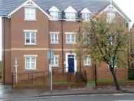 2 bedroom Apartment in Claverdon House...