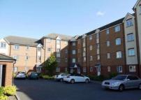 2 bedroom Apartment to rent in bewick croft