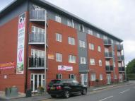 2 bedroom Flat in Coinsborough Keep...