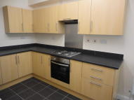 6 bed Terraced property to rent in Far Gosford Street...