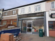 2 bed Apartment in Parkgate Road, Holbrooks