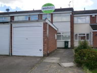 Blandford Drive Terraced property to rent