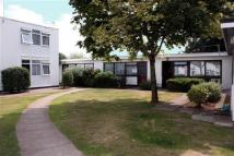 4 bedroom Commercial Property in Welcome Holiday Park...
