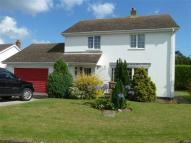4 bedroom Detached property for sale in The Coppice, Dawlish