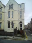 1 bedroom Flat in Connaught Avenue...