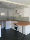 2 bed Flat to rent in Devonport Road, Stoke...