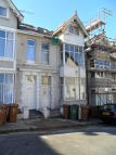 1 bed Flat in Allendale Road, Mutley...