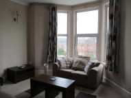 Flat to rent in Gordon Terrace, Mutley...