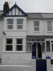 2 bed Flat in Stangray Avenue, Mutley...