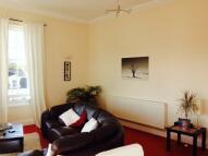 Apartment to rent in Clarendon HouseAlbert...