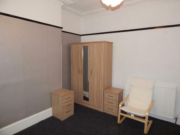 Room 1 GF