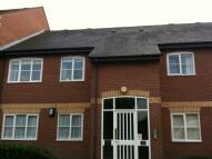 Flat to rent in Mark Jennings Lane...