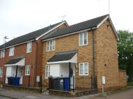 2 bed property to rent in Denham Close...
