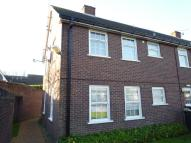 Apartment to rent in Eastgate Street...