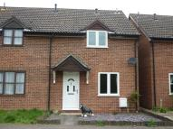 2 bed Terraced property in Grundle Close, Stanton...