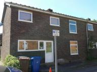 Eyre Close End of Terrace house to rent