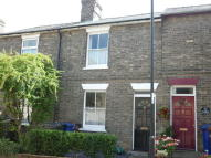 2 bedroom Terraced property to rent in CHURCH ROW...