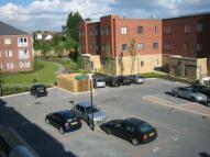 2 bed Apartment in Beech Road, Headington...