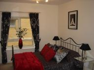 2 bedroom Apartment to rent in High Street, Kidlington...