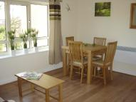 2 bed Apartment to rent in High Street, Kidlington...