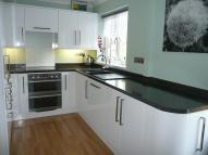 4 bed house in Rectory Close...