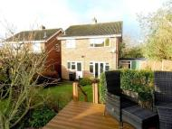 Hempnall Detached property for sale