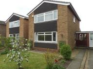 3 bedroom Detached property in Norwich Road...