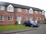 Flat to rent in Lakehouse Close...
