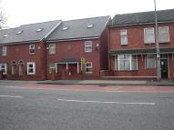 3 bed Town House to rent in Wilderspool Causeway...