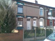 2 bedroom Terraced house to rent in Fairclough Street...