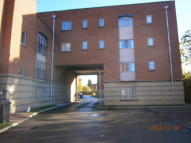 1 bedroom Apartment in Station Road, Latchford...