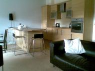 Apartment to rent in Bewsey Street...