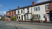 3 bedroom Terraced property to rent in Padgate Lane, Padgate...