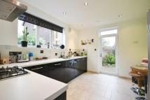2 bedroom semi detached house to rent in Pickmere Road, Handforth...