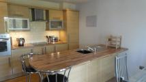 Apartment in BEWSEY STREET...