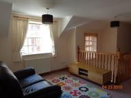 Apartment in Ashberry Drive...