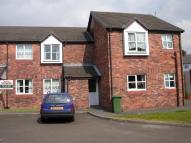 Apartment to rent in Lakehouse Close...