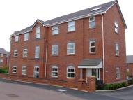 Flat to rent in 17 Arley Court...