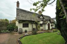 3 bedroom Detached home to rent in Raintub Cottage...