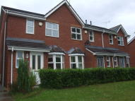 property to rent in 16 Old School Close, Barnton, Northwich, Cheshire, CW8 4GR