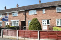 2 bedroom Terraced home to rent in 168 Old Hall Road...