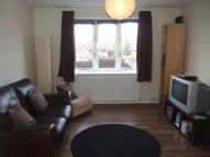 1 bedroom Flat to rent in 9 Mulberry Rise...