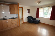 1 bedroom Flat in 10 Fearnleigh...