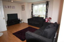 2 bedroom Flat to rent in Flat 2 Eton Court...