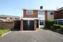 semi detached home to rent in 7 Paulden Road...